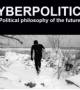 CYBERPOLITICS @Coimbra: Political philosophy of the future