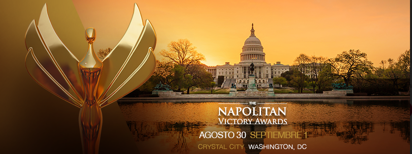 Napolitans Victory Awards