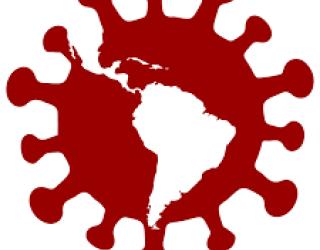 Impacto de la pandemia Covid19 en Latinoamérica