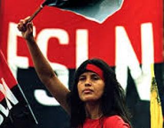 Nicaragua electoral: opinión pública