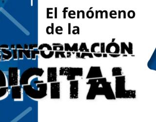 Desinformación Digital en el contexto venezolano