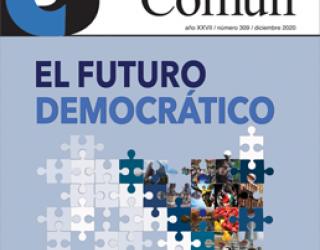 Voces del Populismo