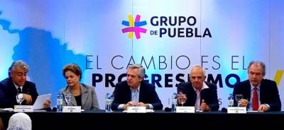 ¿Peligra la democracia en Latinoamérica? El rasero chavista