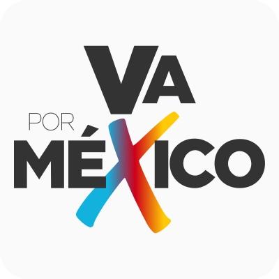 #MexicoElectoral 🇲🇽 y un plebiscito poco concluyente
